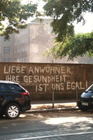AA Chausseestr_Friederike
