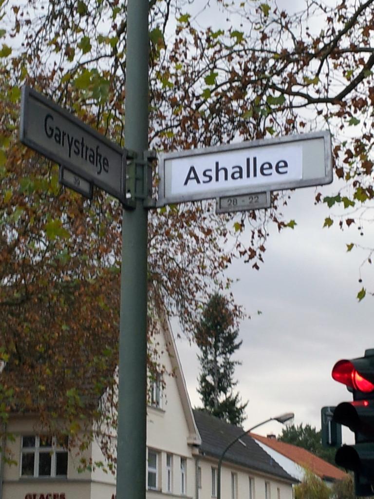 AA Garystr Ecke Ihnestr_Christian_ASHALLEE passt zur SMOKERSTR