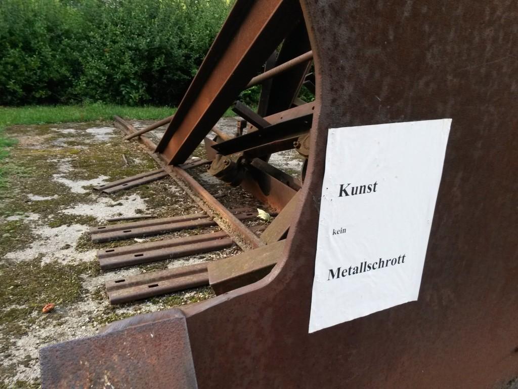 AA Maerkisches Ufer_Mitte_Manuel_Teil 1