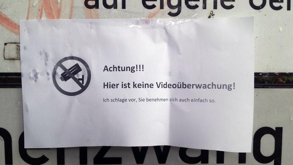 AA Treptower Park_Kathy Kreuzberg_FB-Foto 3-b