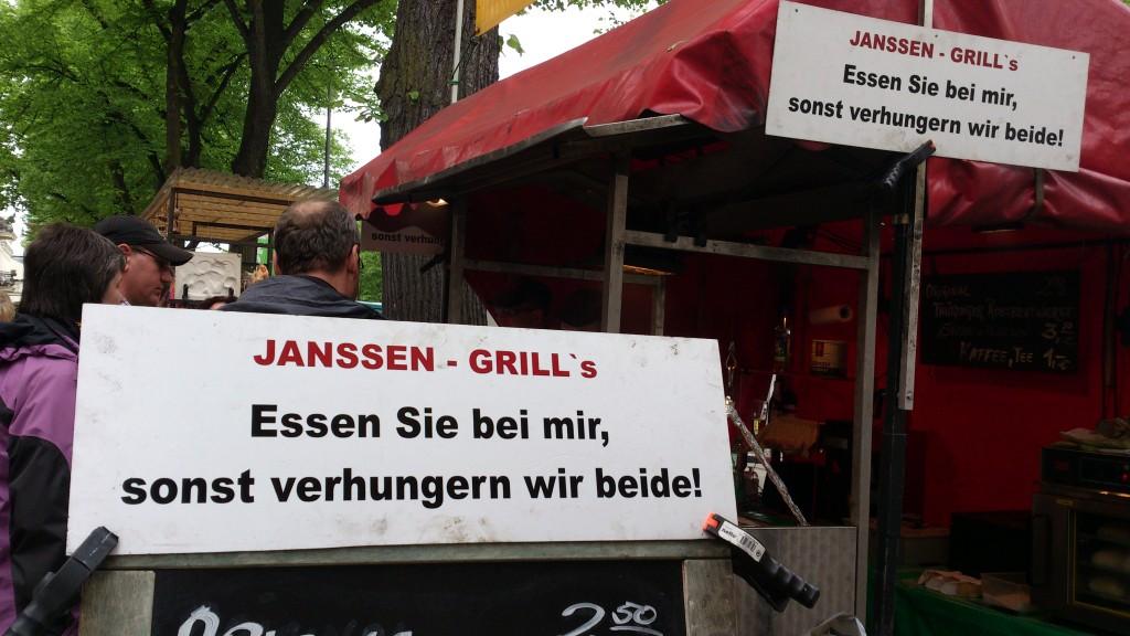 Bergmannstrassenfest_Jan