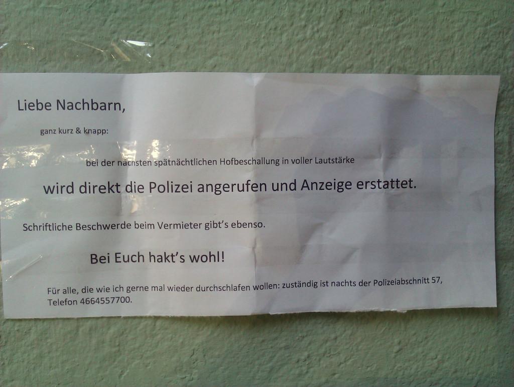 Dolziger Str_Fhain_Steffi_Hausflur-b