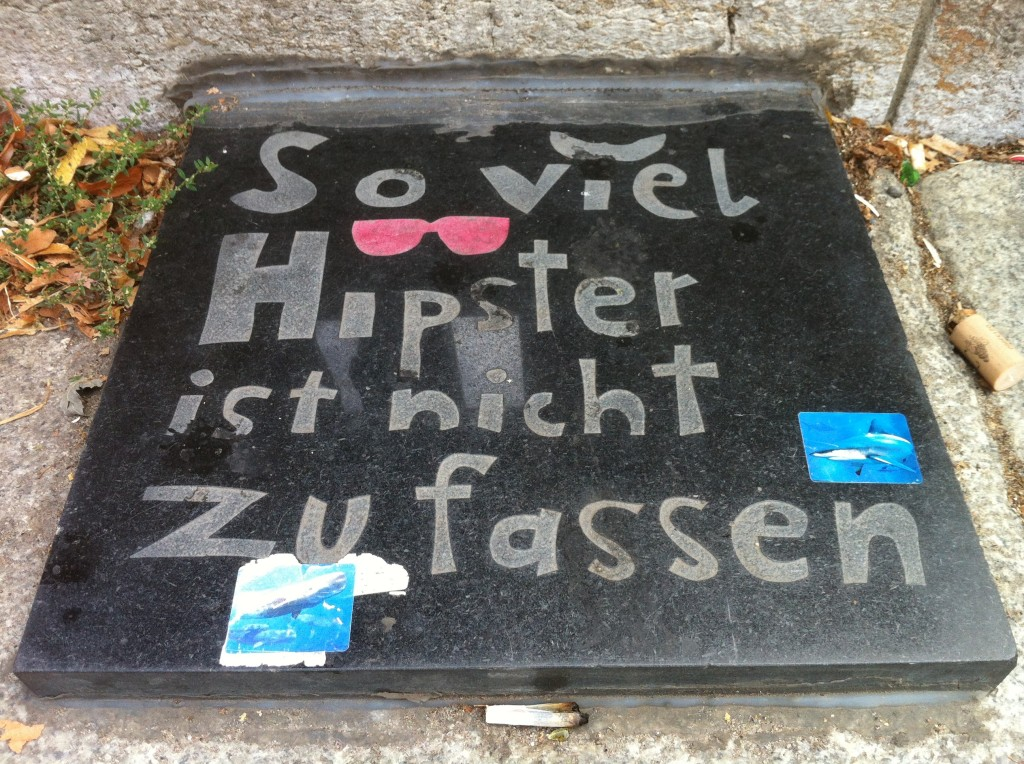 Kreuzberg_Franko