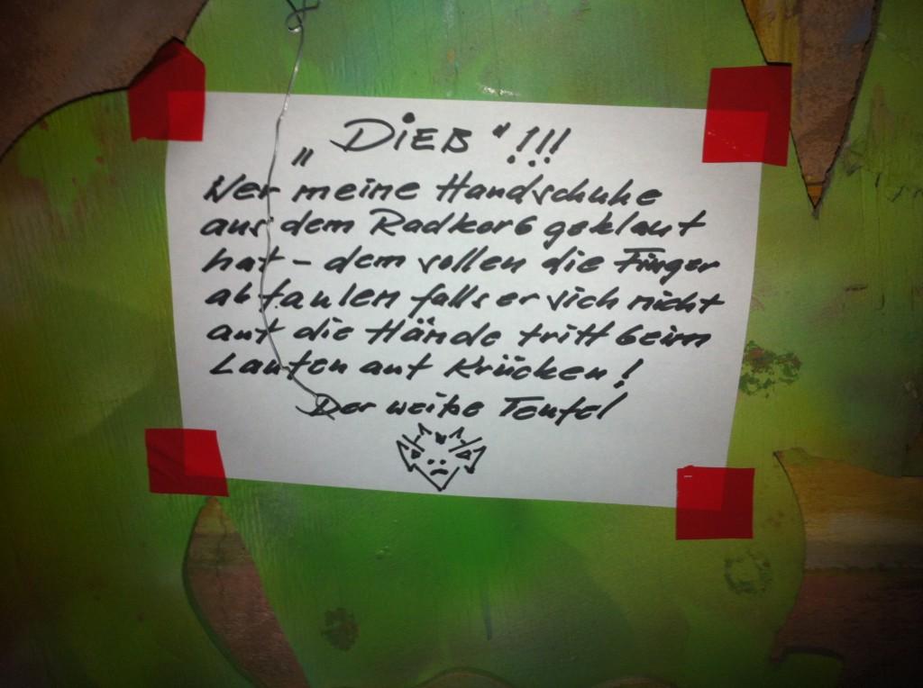 Schenkendorf Str_Antonia_DIEBE
