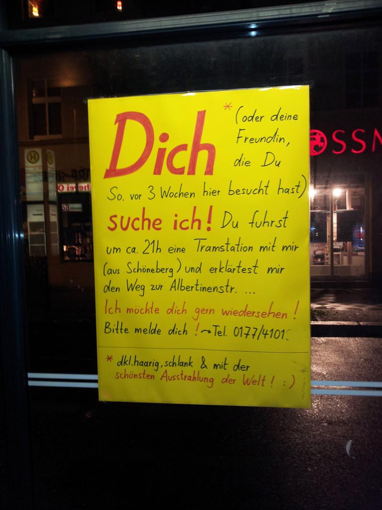 AA Berliner Allee_Weissensee_Fanny-b