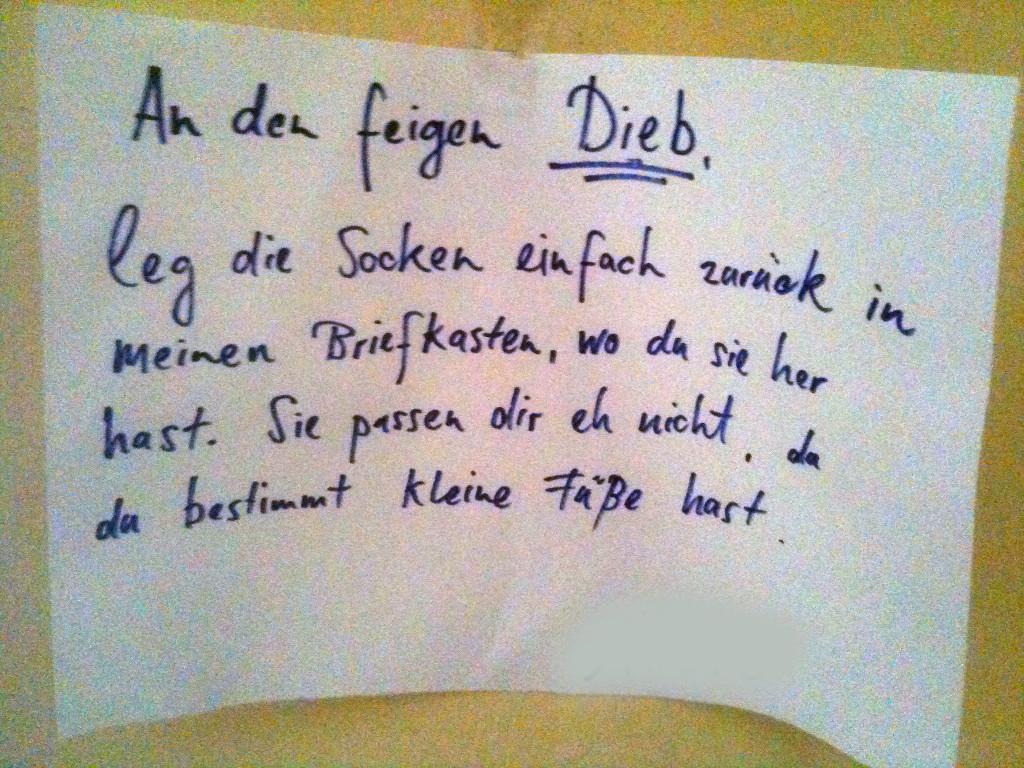 AA Dirschauer str_Fhain_Sara-b