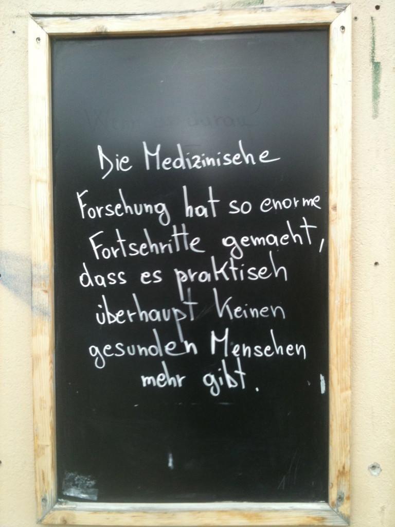 AA Kreuzbergstr Ecke Grossbeerenstr_Beate
