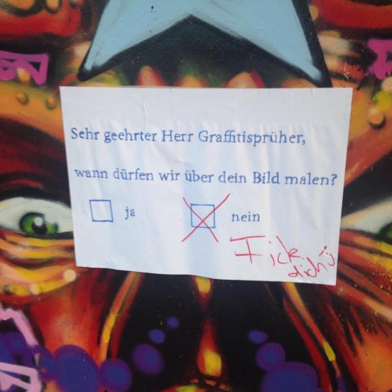 AA (auch fuer STREET ART) Forckenbeckplatz_Fhain_Sophie