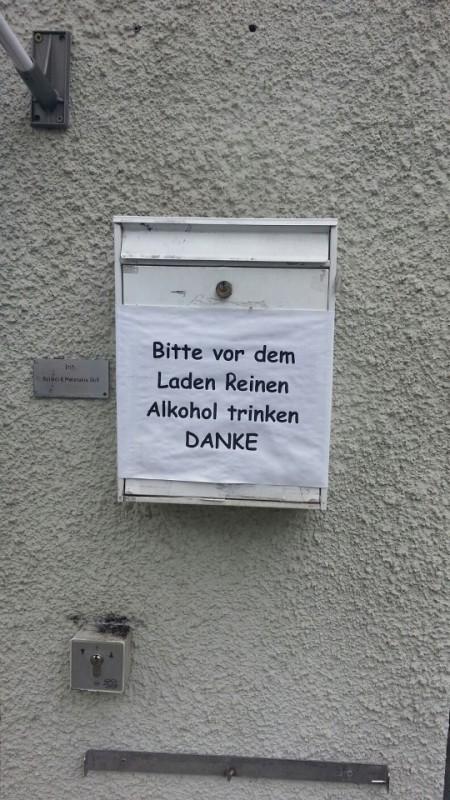 Bouchestr Ecke Schmollerstr_Alt-Treptow_Bjoern
