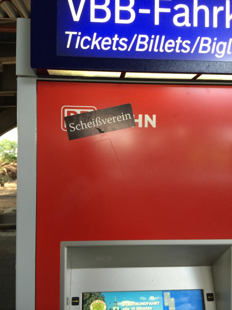 Sbf Bornholmer Str_Weichfeige