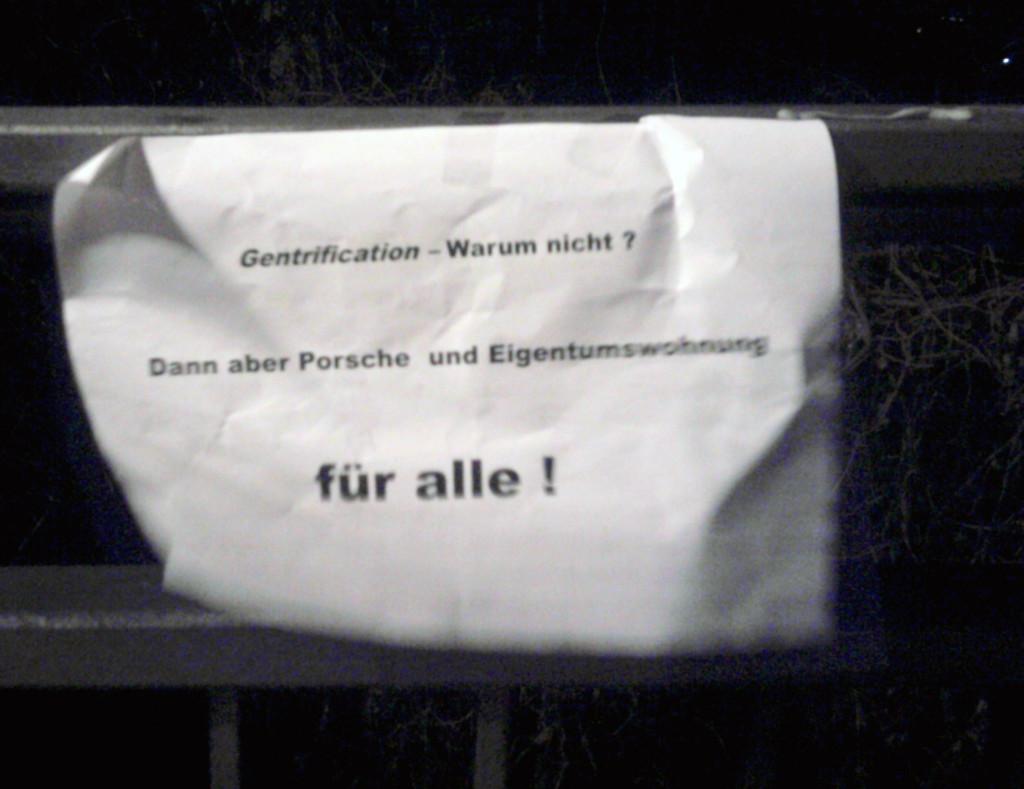 Sbf Prenzlauer Allee_Sandeee-b