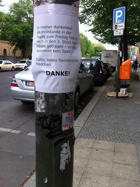 05_Mai_hermannstraße-sina+Kopie