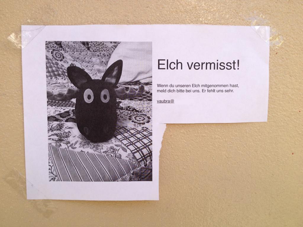 AA NOBR Schreinerstr_Fhain_Timo-b
