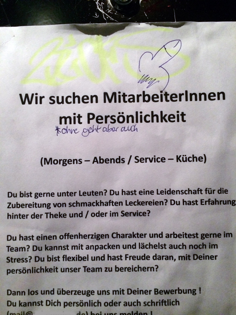 AA Naehe Ostkreuz_Cafe Zebrano_Tom-b