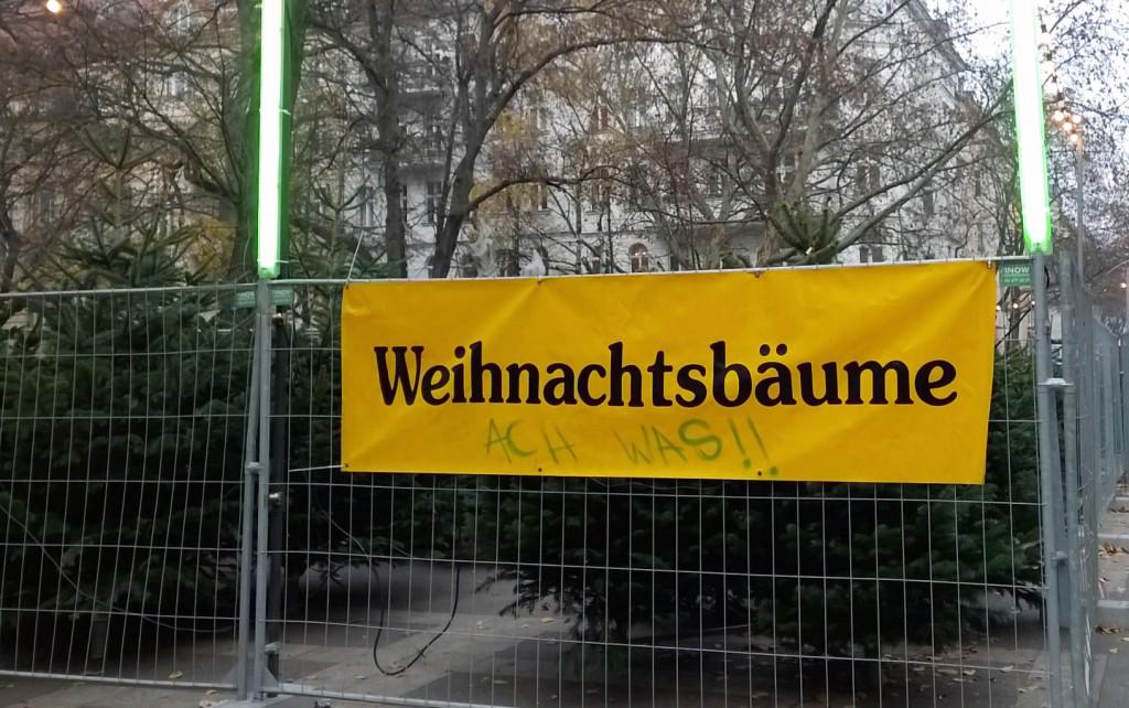 AA WEIHNACHTEN Loriot am Ludwigkirchplatz_Wilmersdorf_Jannis-b