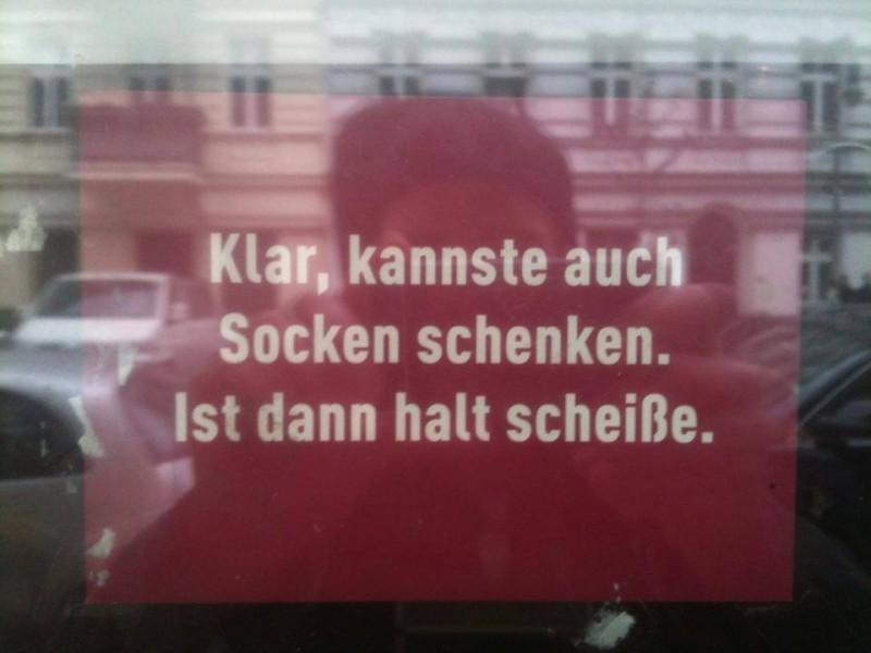 mainzer str.-alex