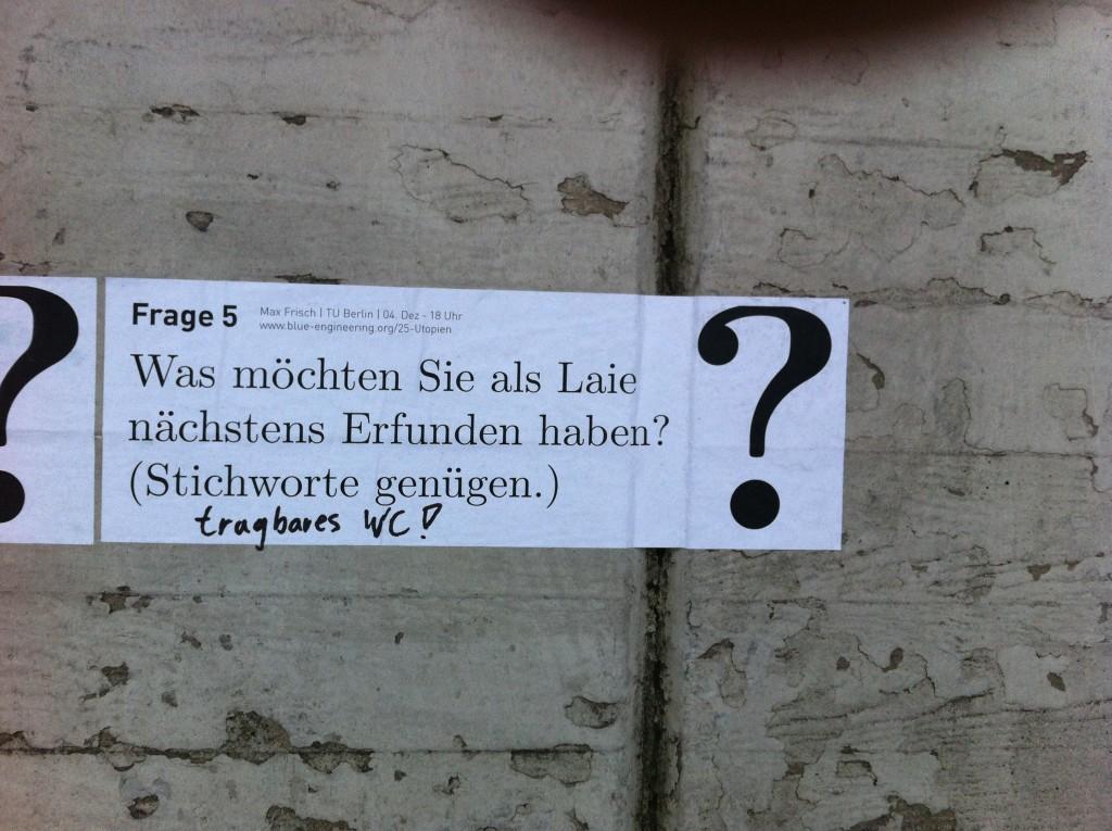 AA Hardenbergstr_CB_Larissa