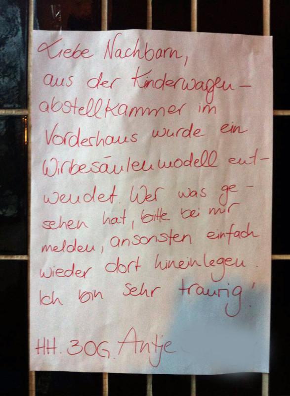 AA Naehe Suedstern_Xberg_Holger-b