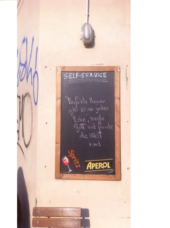 AA Naehe Viktoriapark_Xberg_Tafel-Message_Larissa Kopie