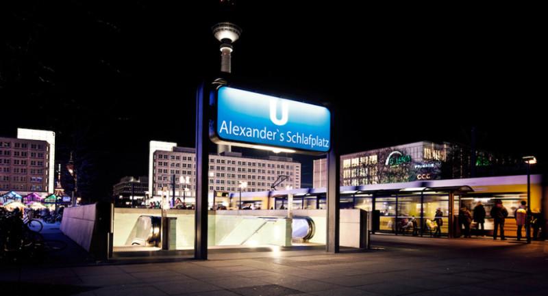 Alexanderplatz1-940x509