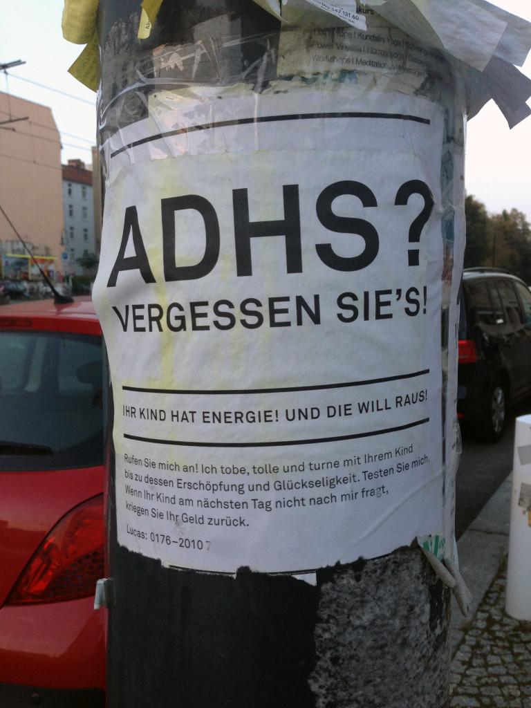 Ich_Berliner Allee_Pankow-b