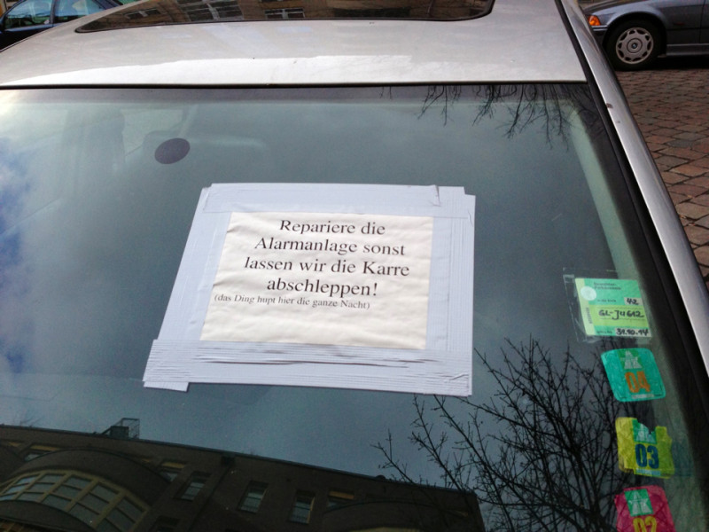 Knaackstr Ecke Rykestr_Frederik