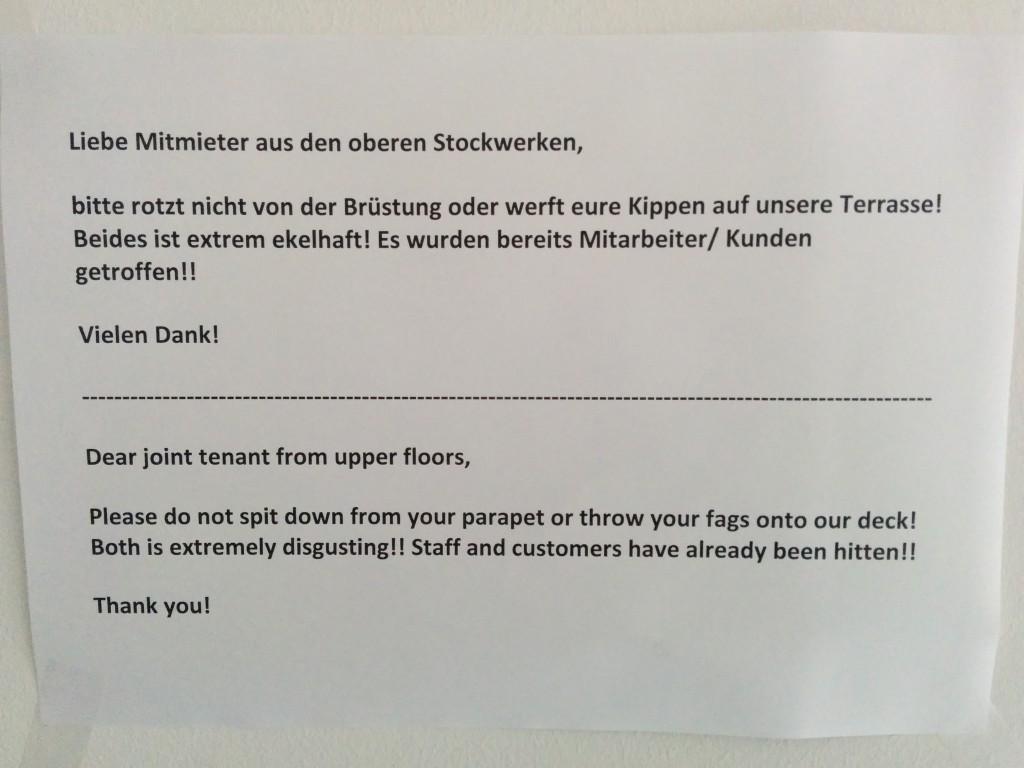 Oranienburger Str_Treppenhaus_Kai