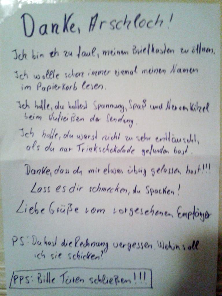 Schillerkiez_NK_Marten (auch Verfasser der NOTE)-b