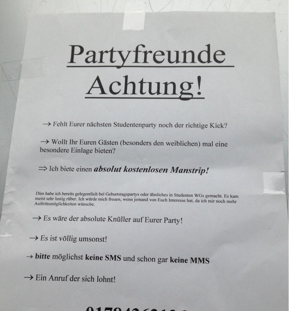AA HTW Berlin_Mascha Kopie