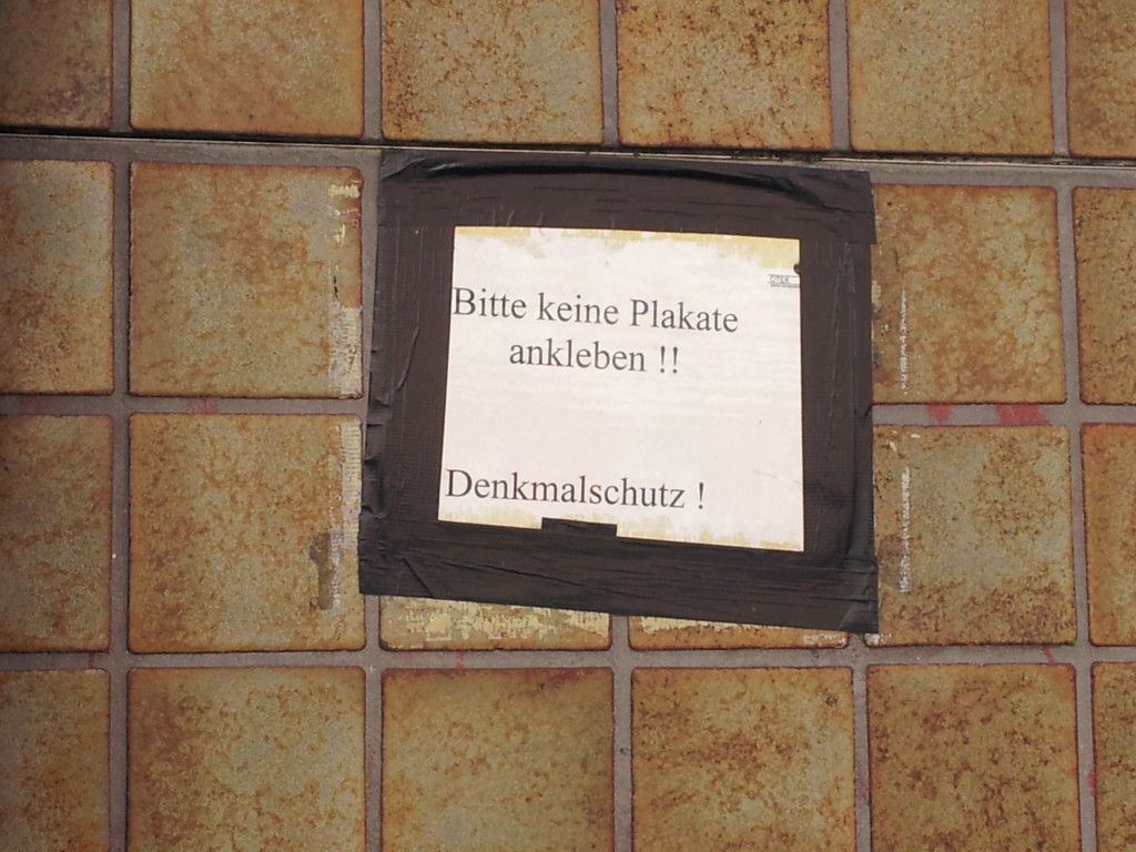 AA Heinrichplatz_Xberg_Kiosk_GJF
