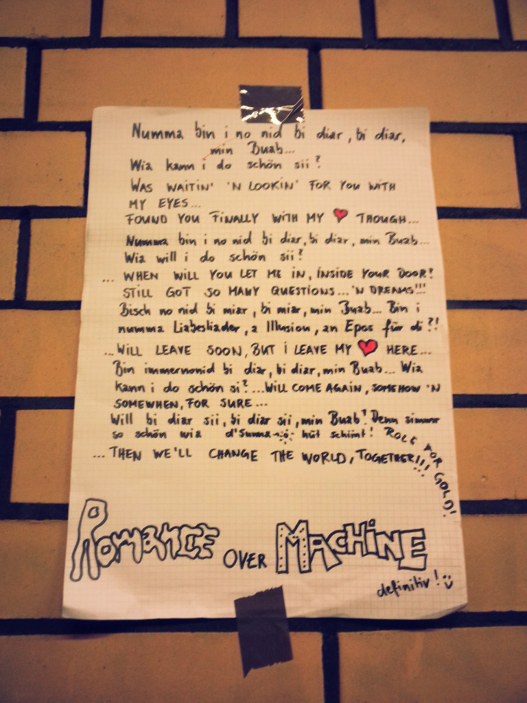 AA Ubf NK_anonym Roll for Gold - Romance over Machine-b