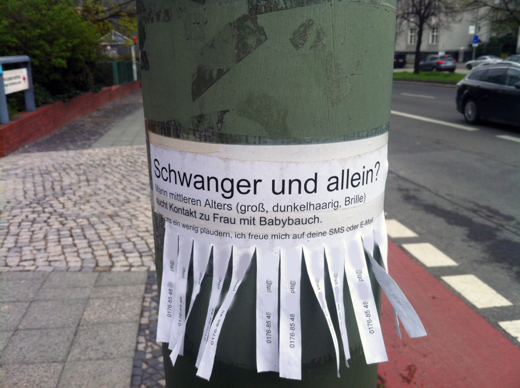 BeFi-Kreuzberg-b Kopie