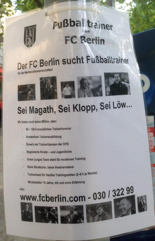 NOBR AA FUSSBALL Kollwitzstr_Pberg_Thomas Kopie-b-c