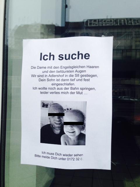 Schoenhauser Allee 57_Pberg_alter Uzwo-Shop_Dajana Ziegler-b