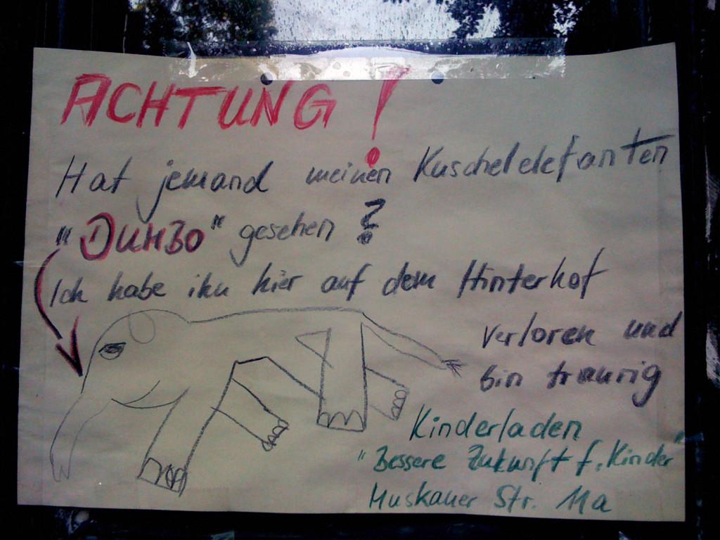 Xberg_Hinterhof_Anita-b