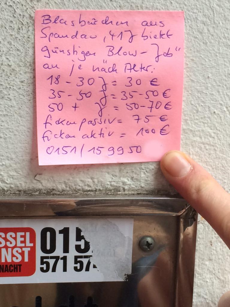 AA Winterfeldtstr_Machmapling_Kommentar Transparente Preispolitik-b