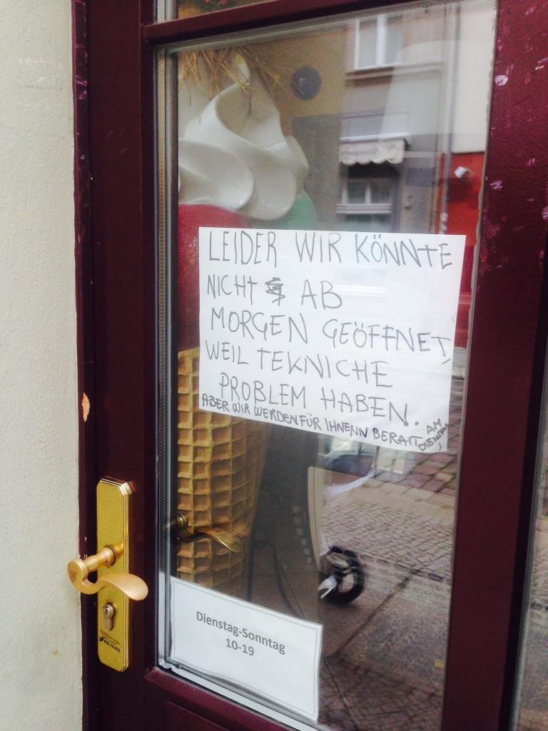 BIG AA Gruenstr_Altstadt Koepenick_Cafe Kaffee-Pause_Oliver