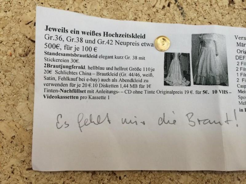 BIG AA Waschsalon Martin-Luther-Str_SB_Julia