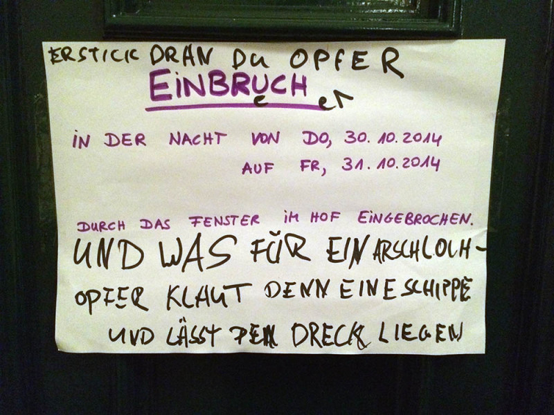 Einbruch-Opfer-Berlin-klauen