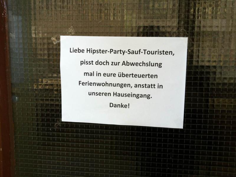 Hipster-Touristen-Berlin-Ferienwohnung-airbnb