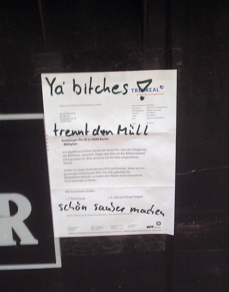 Muelltrennung-Berlin-bitches