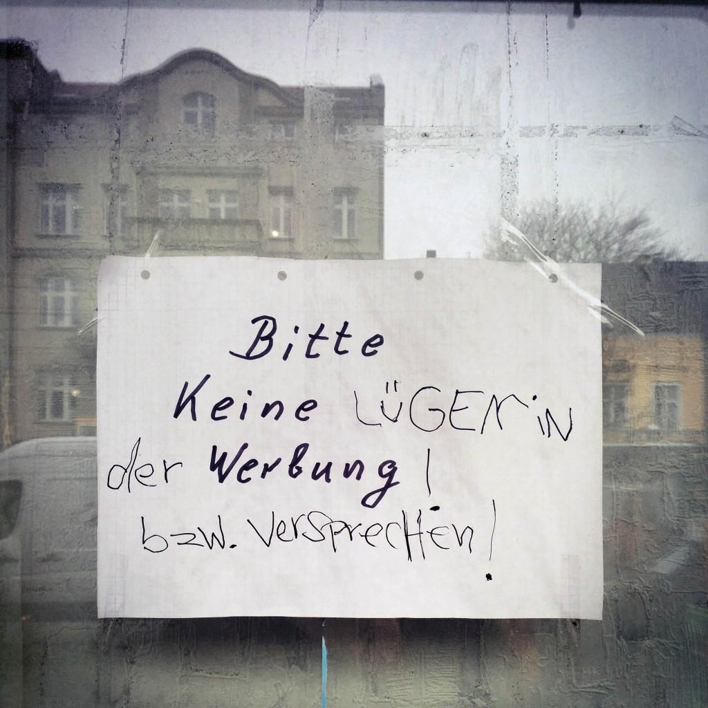 Werbung-Berlin