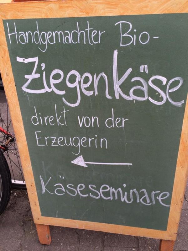 Bioessen Berlin Kreuzberg
