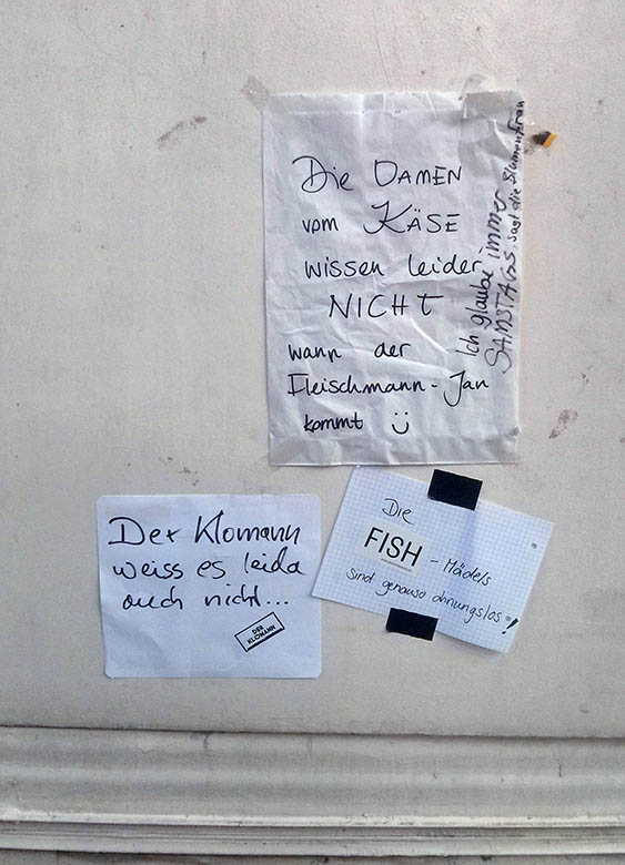 Markthalle 9 Berlin