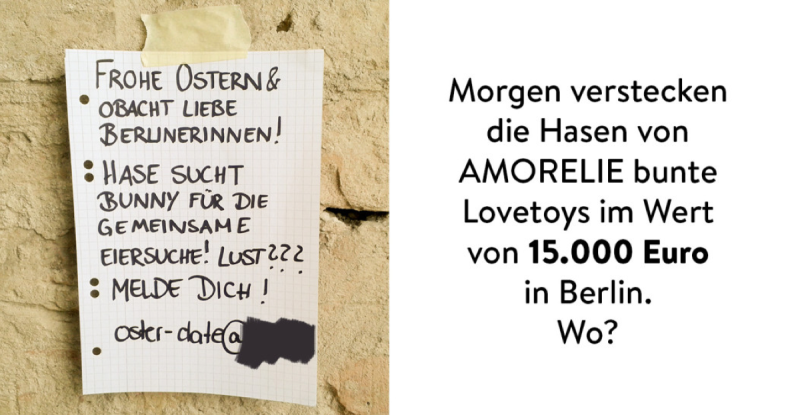 Notes of Berlin_Sponsering_Advertorial