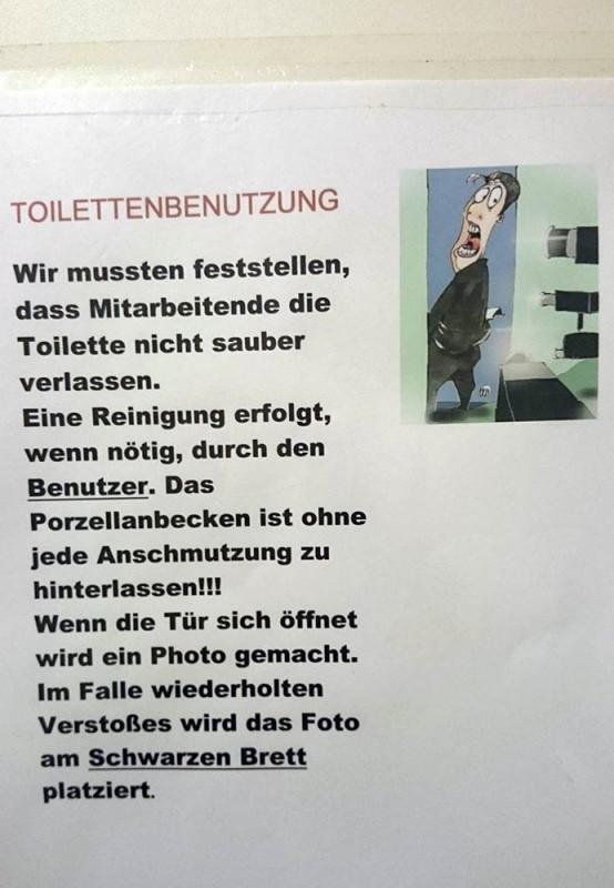 Bezirksamt Friedrichshain