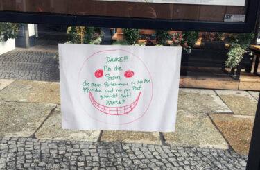 Berliner-sind-coole-gute-Menschen