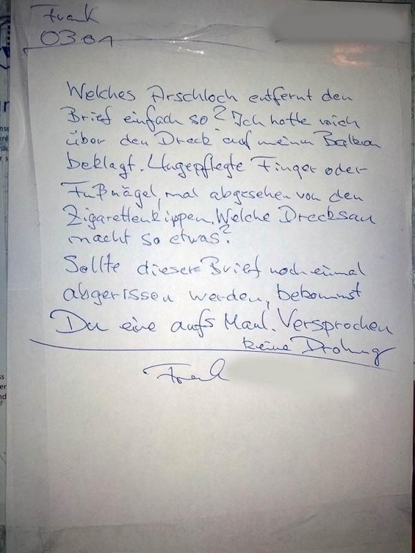 Nachbarn-Berlin-Hellersdorf