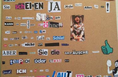 Nachbarn-beim-Sex-Berlin