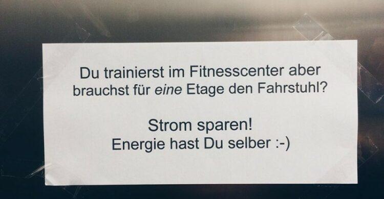 Strom sparen Berlin